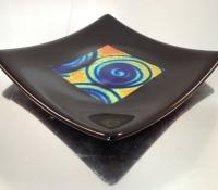 fireworx-bowl-redblue-dichro