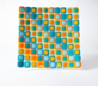 fused glass plate1